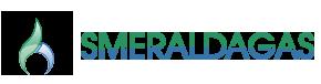logo Smeralda Gas