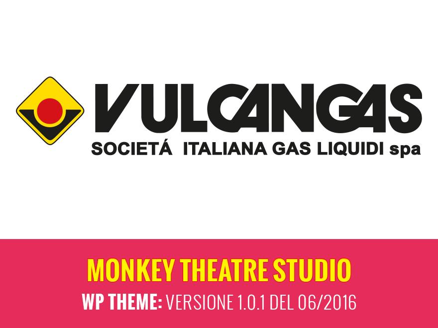 vulcangas_v2