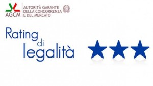rating-legalita