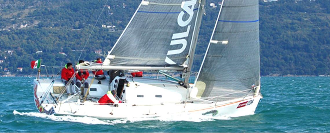 barca-vulcangas-1140x462