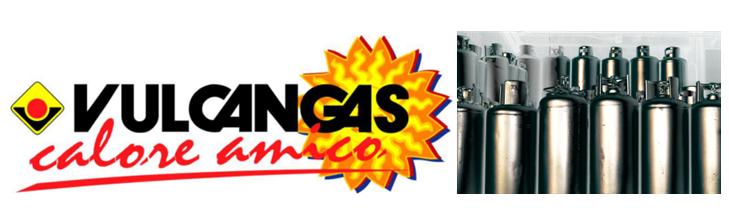 logo+bombole-vulcangas