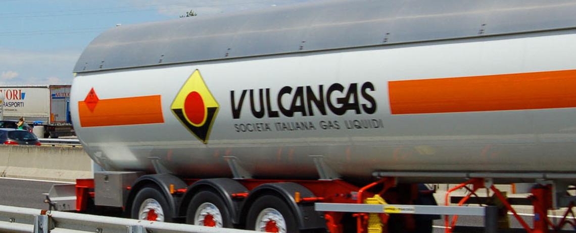 trasporto-su-gomma-vulcangas-1140