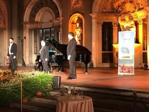 World GPL forum Firenze 2016 - GPL e GNL