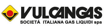 vcg-logo