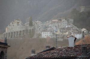 vulcangas-terremoto-2016