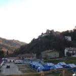 vulcangas-terremoto-2016-donazione-tende