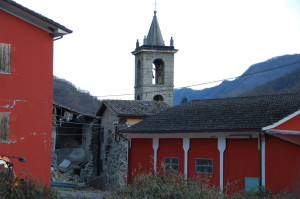 vulcangas-terremoto