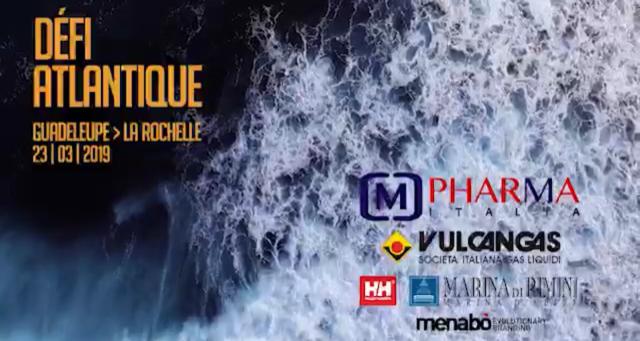 Défi Atlantique-vulcangas-slide