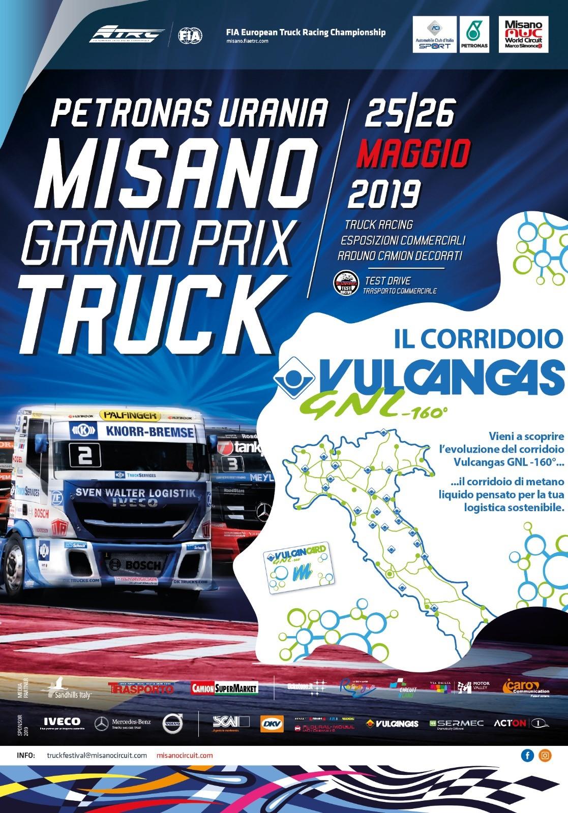 misanocircuit-truck2019