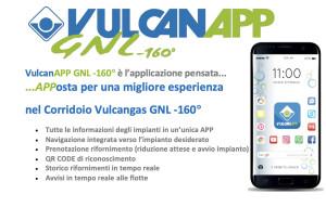 VulcanAPP