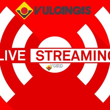 vulcangas-live-streaming