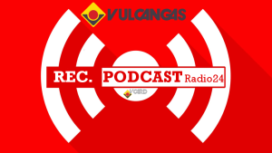 vulcangas-podcast