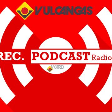 vulcangas-podcast