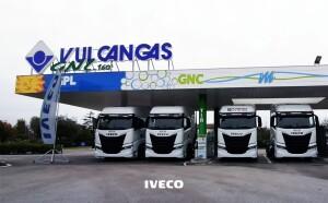 vulcangas-iveco-partnership