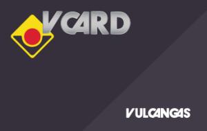 202009 - V card fronte