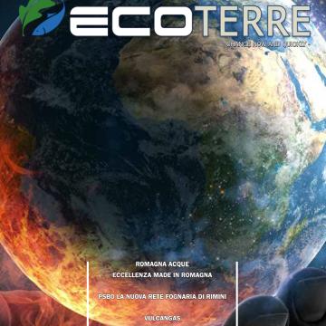 Ecoterre n. 1 Marzo/Aprile 2021